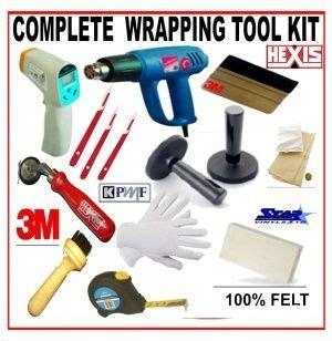 auto forwarding tool starvinyls ltd wrapping graphics tool kit