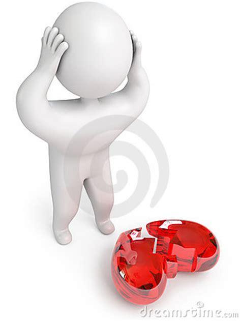 Terlupakan Oleh Cinta puisi janji cinta yang terlupakan artikel informasi 2013