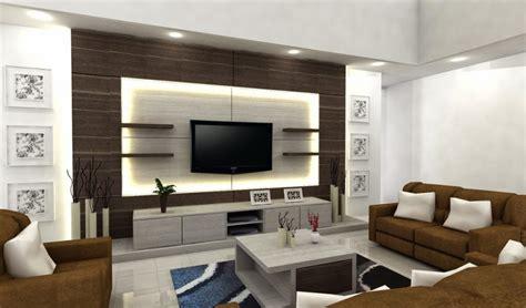 design backdrop tv minimalis rak tv minimalis murah bekasi jakarta bikin