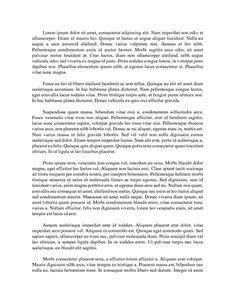 AVALIAÇÃO DIAGNÓSTICA 3º ANO PORTUGUÊS E MATEMÁTICA