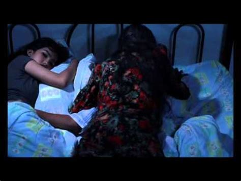 film hantu nenek gayung youtube hantu kum kum movie youtube