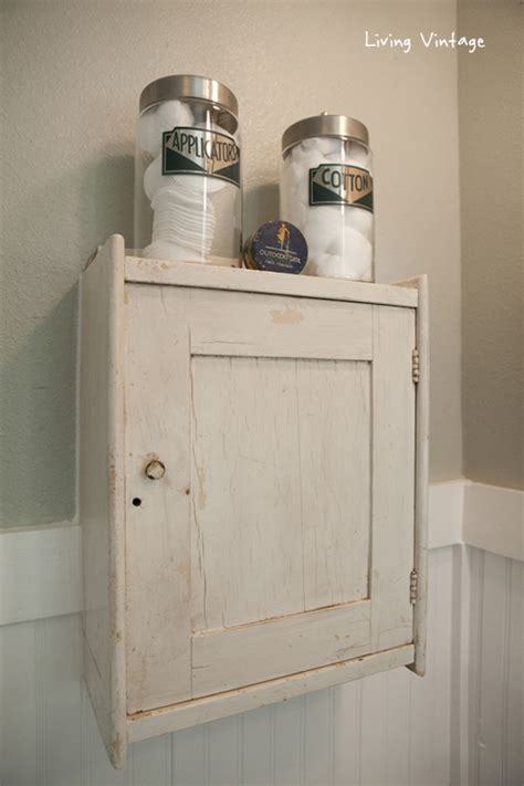 apothecary bathroom cabinet finished master bathroom pictures living vintage