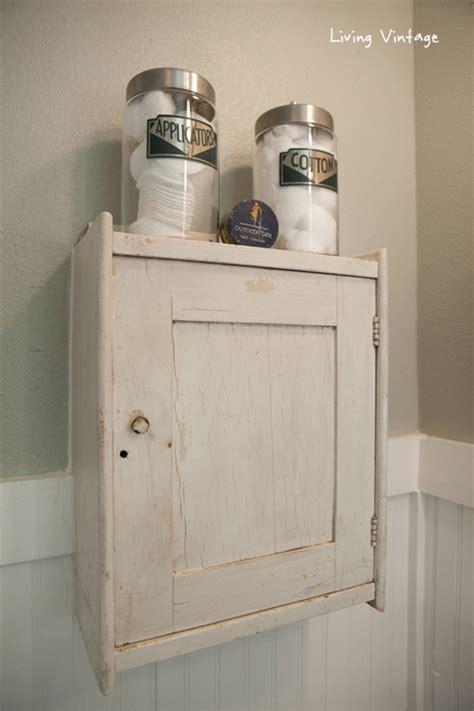 finished master bathroom pictures living vintage