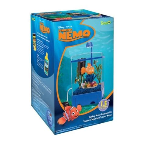 Kaos Finding Dory 6 Tx Oceanseven 319 best disney finding nemo and dory images on