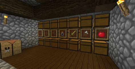 minecraft storage room mineshaft entrance yay or nay update 1 survival mode minecraft java edition minecraft