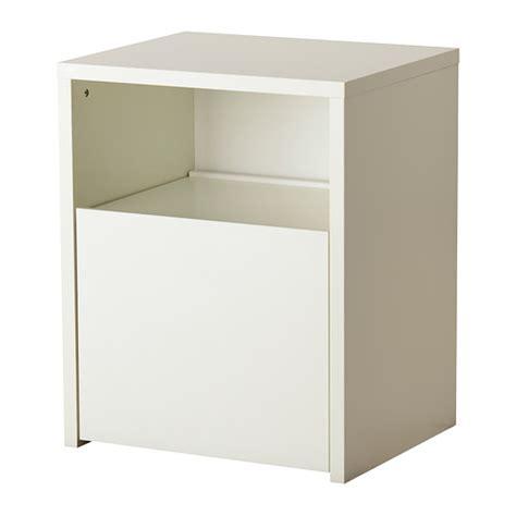 ikea desk storage childrens furniture kids toddler baby ikea