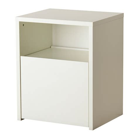 ikea desk storage childrens furniture toddler baby ikea