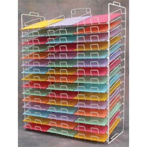 paper rack dvd display racks