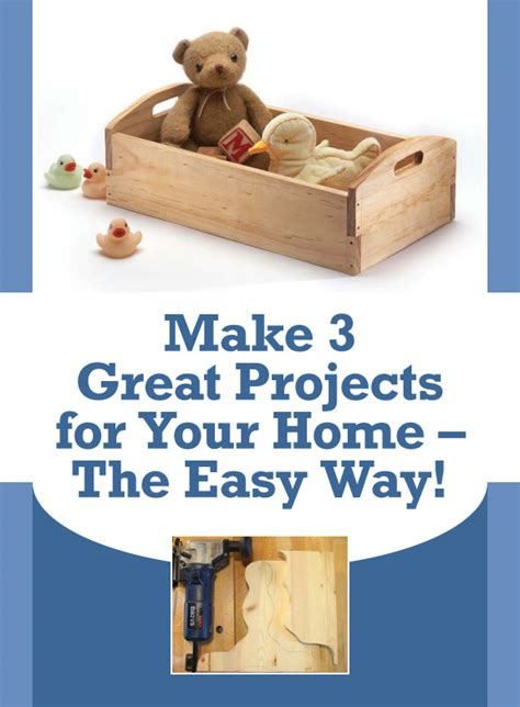 woodworking projects free free small wood project ideas woodguides