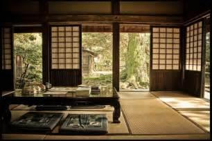japanese inspired home decor id 233 es d 233 coration japonaise pour un int 233 rieur zen et design