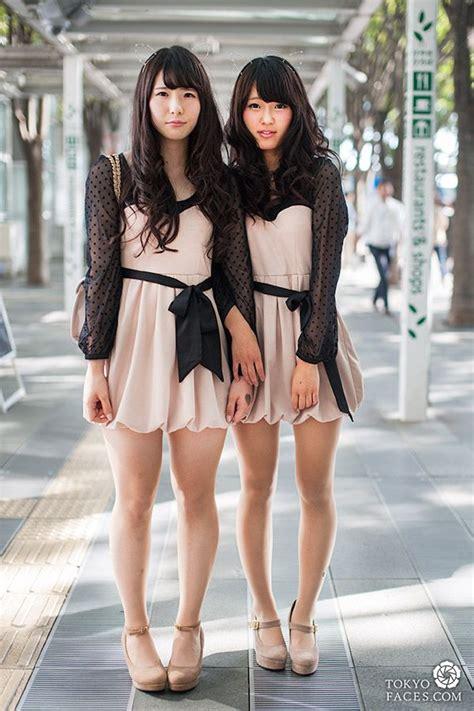 Japanese Teen Fashion Models Hot Xxx Sex Photos