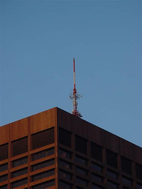 wmfp tv antenna