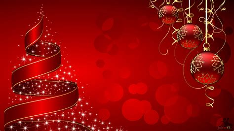 wallpaper christmas and new year christmas and new year wallpapers hd desktop backgrounds