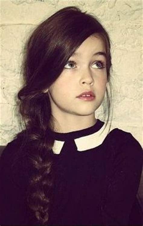 russian child model alisa russian child models on pinterest
