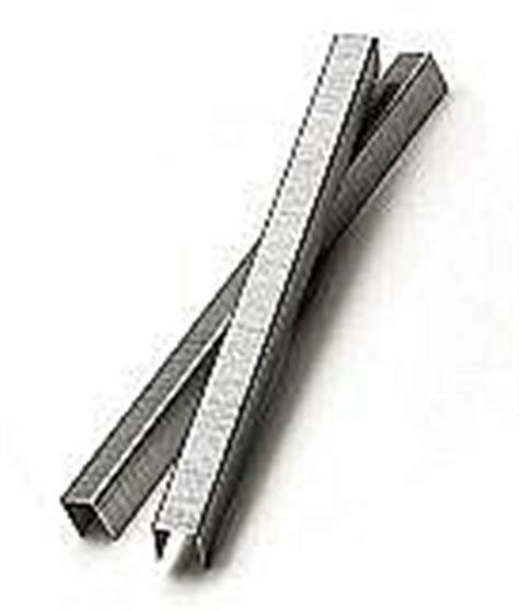 Stainless Steel Upholstery Staples by Staples C Series Type 71 Stainless Steel Upholstery