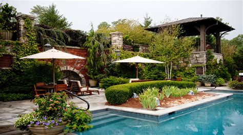 old edwards inn and spa asheville and highlands hotels