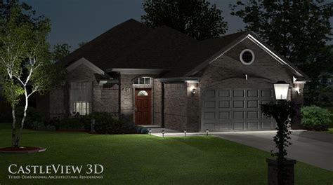 home designer pro roof tutorial punch home design roof tutorial brightchat co