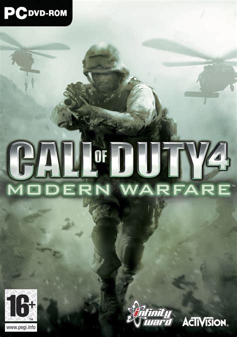 call of duty jeep modern warfare cod