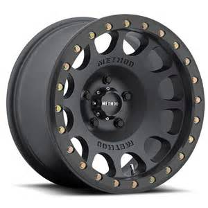 Method Wheels Truck Beadlock Best 20 Jeep Wheels Ideas On Jeep Wrangler