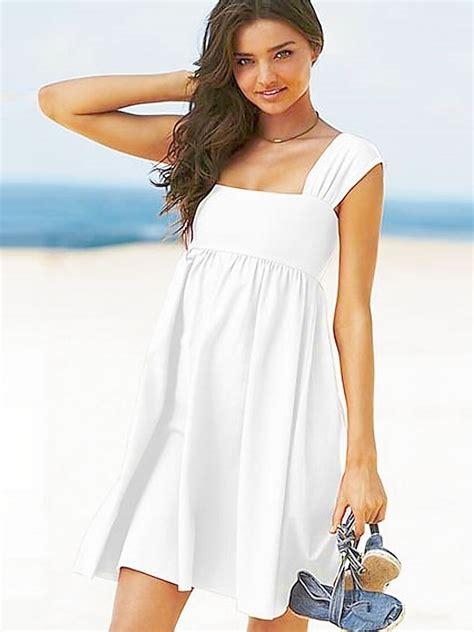 beach wedding dresses casual short summer casual beach wedding dresses styles of wedding
