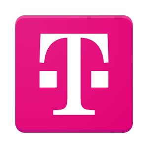 t mobile de t mobile android apps on play