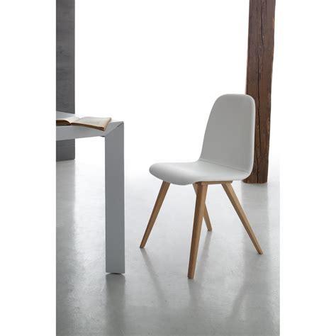 santa sedia santa lucia debby sedia santa lucia tavoli e sedie sedie