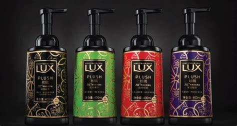Supplier Segiempat Velvet Premium 11 Why Brand Design Creates Premium Packs For Wash