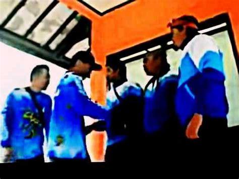 download lagu asep darso xtc mp3 full download mojang bandung darso akoer lah flv