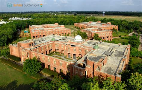 Lucknow Mba Placements by Iim Lucknow Records A 100 Percent Placement In Just 3 Days