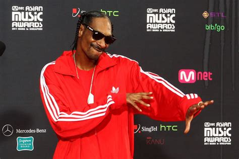 Snoop Dogg Criminal Record 14 Who Are Banned From A Foreign Country