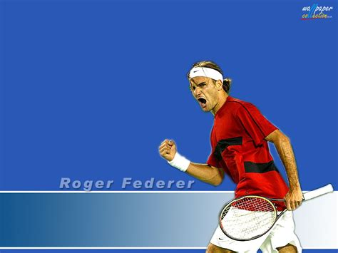 biography roger federer roger federer players photo gallery