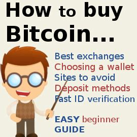 how to buy bitcoin a beginners guide to cryptocurrency investing books the ultimate guide on how to buy bitcoin beginners