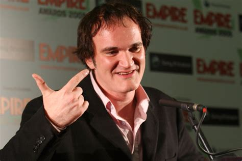 quentin tarantino film locations 10 mind blowing facts about quentin tarantino films