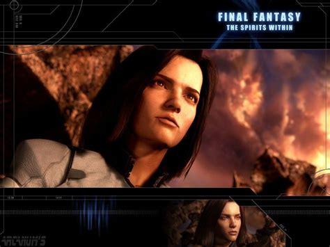 film final fantasy avec zac t 233 l 233 charger fonds d 233 cran final fantasy gratuitement