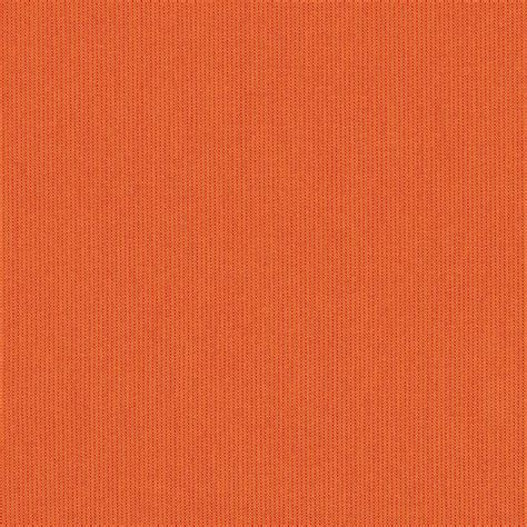 acrylic upholstery fabric 54 sunbrella acrylic furniture fabric spectrum cayenne