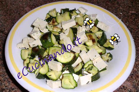pane dietetico fatto in casa ricetta risotto con zucchine la ricetta di
