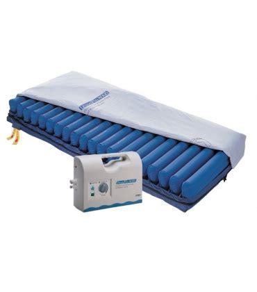 arredamento sanitario arredamento ospedaliero ambulatorio sanitario dina