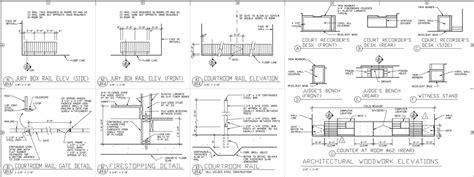 Make A Floorplan architectural details architekwiki