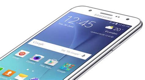 Hp Samsung J7 Vs E7 reset samsung galaxy j7 all methods reset