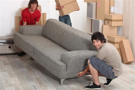 how to move a couch by yourself how to move heavy furniture by myself