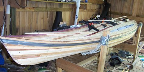 diy fishing boat kits homemade plywood kayak homemade ftempo