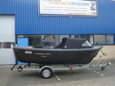 bootonderdelen rotterdam sloepen watersport advertenties in zuid holland