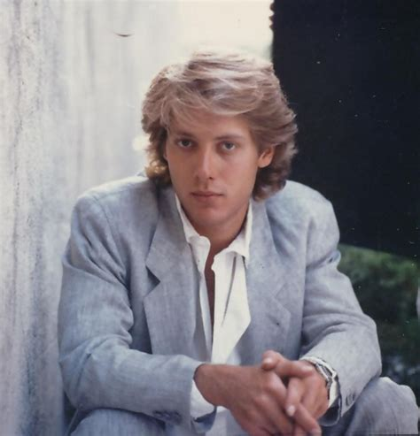 james spader young movies oh young james spader even if molly ringwald couldn t be
