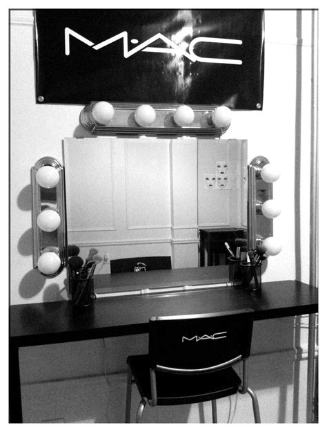 Vanity Makeup Studio by 16 Best Images About Organization On Makeup Storage Storage Ideas And Make Up Storage