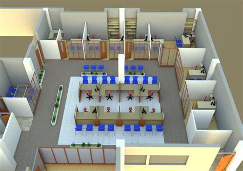 bank interior layout plan bank interior design layout home design