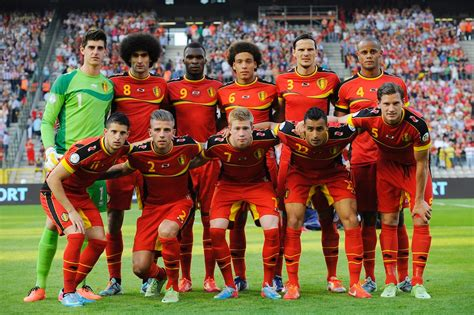 baju world cup 2014 group h belgium 2014 world cup hd wallpapers