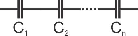 ceramic capacitor in series ceramic capacitor in series reversadermcream