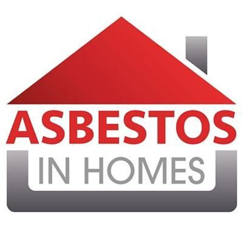 asbestos in homes asbestosinhomes