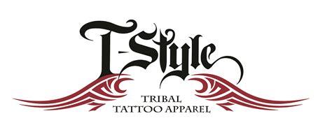 design graphics news tribal logo design clipart best