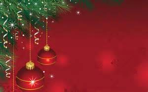 Christmas Tree Background - christmas tree vinyl records at pages amp light 187 christmas lights 187 somerset daily american 187 our